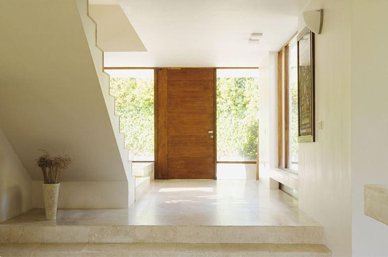 tile designs for main door entrance