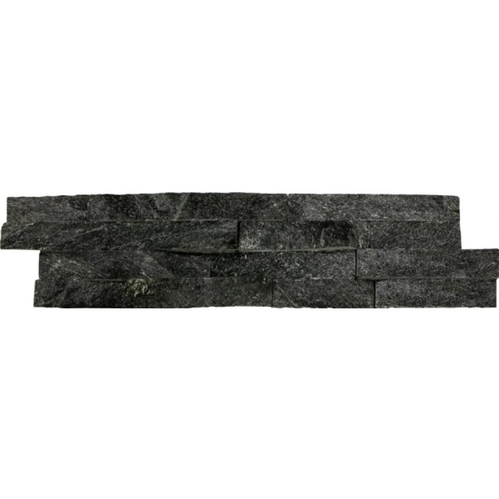 Coal Canyon LCorner 6x18x6 Split Face