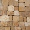 London Natural Splitface Loose Stone Veneers