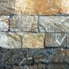 Mojave Blend Random Natural Stone Veneer